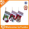 2014 yılbaşı süsleri socking christmas dekorasyon yılbaşı hediyesi toptan