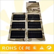 3w/5w/7w/10w/18w/20w/28w/40w/80w/100w/120w mobile portable solar charger