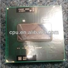 2014 hot sale original CPU cheap i7 2760qm SR02W
