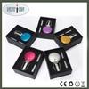 china electronic cigarette watchcig e pipe watchcig vaporizer