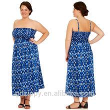 Zippy dresse for Australia market fat women dresses pictures fashionable dress for fat women