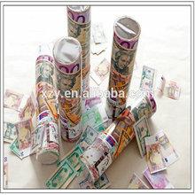 wholesale cheap white paper wedding confetti