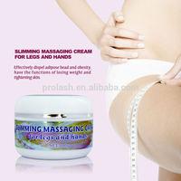 Slimming Cream Slim Down Legs cream loss weight cream