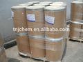 Lodo de perforación // de la categoría alimenticia // 11138 - 66 - 2 // goma goma // certificado ISO fuente de la fábrica // mejor precio