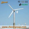 2000w Home use mini wind power generator // wind turbine generator 2kw 220v