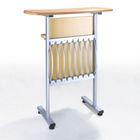 high quality modern school room furniture