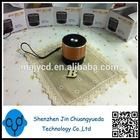 Wholesale price ! Mobile Phone Digital Speaker Box from Speaker Factory in shenzhen