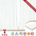 decoração de móveis ou reciclado grau palete madeira made in china