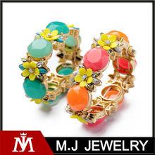 Fashion beautiful charms beads bracelets