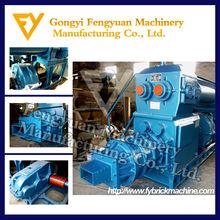 Fengyuan jzk45-2.0 faire carré. briques