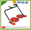 Made in China Shandong Manufacturer agriculture machinery Cheap Zero Turn Lawn Mowers