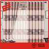 window curtain covering dy1