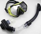 manufacture 2014 New Product diving breathing apparatus