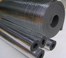Aluminum Foil Clad Roof heat reflective material