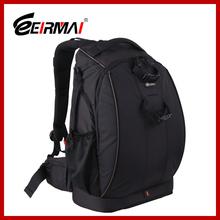shoulder bag backpack school