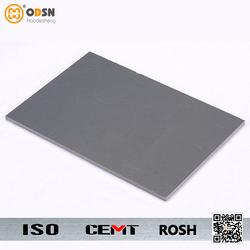 High quality wholesale pvc sheet for photo album