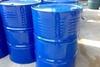 two functional aliphatic polyurethane acrylic uv resin 101