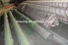 1.4305 stainless steel tube