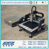 4040 Mini CNC Router EngraverCNCWoodworking mini cnc router / homemade woodworking cnc router machine