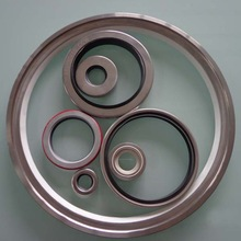 oil seal suppliers uk ptfe manufacturers