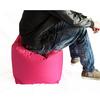 2014 Hot sale!!Ikea furnitureTurkish ottoman furniture/Salon waiting chairs