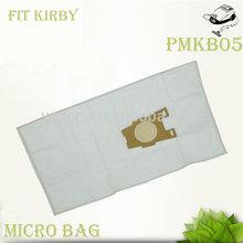 vacuum cleaner filter bag (PMKB05)