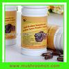 Increase Immune SystemGanoderma Lucidum Spore Powder Capsule