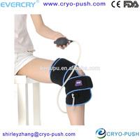 knee pad gel knee protector,gel kneepad knee pad