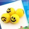 2014 Wholesale Super Bouncing Balls Smiley Bouncing Ball