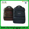 PU Laptop Bag backpack/ sport bag