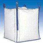 2014 pp big bags scrap/firwood big bag/1000kg bulk bag/pp new jumbo bag china suppliers