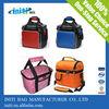 freezer cooler bags  2014 China supplier wholesale freezer cooler bags