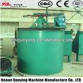 ahorro de energía re serie mezclador agitador del tanque