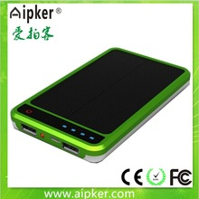 solar cell phone charger for samsung galaxy s4 solar battery charger for mobile phone