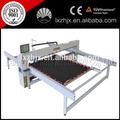 Hfj-f industriales de la serie de la máquina que acolcha, la máquina de coser, edredones/cobijas máquina del colchón a la venta caliente en 2014