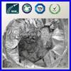 Aluminum Pigment of metallic color