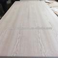 18mm carvalho camadas de madeira para decoração de interiores