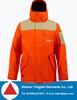 factory wholesale fashion outdoor crane sports blazer men fashion new