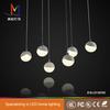 Contemporary Home Lighting & Decorative Lighting