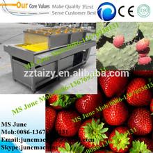 kiwi washing machine/strawberry washing machine/cactuses washing machine (skype:junemachine)