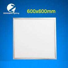 color temperature adjustable led solar panel light
