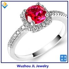 Alibaba china wholesale factory jewelry women rings RI-10