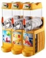 Granita machine(slush drink making machine)