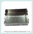 precisão suporte para máquina de lavar roupa em shenzhen