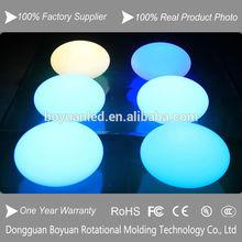 led beach ball/led glow ball/led electric ball