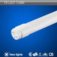 LED Tube T8 90cm Fluorescent Lamp Tubes G13 Lightt ube
