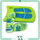 swimming board slippers