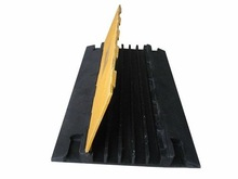 foresight Industrial Cable Ramp with heavy-load capacity