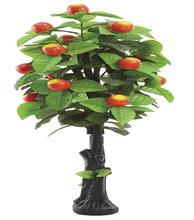 artificial plants artificial poppy