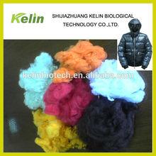 Polyester fiber fill,fiber fill pillow,feather down fiber filled pillow